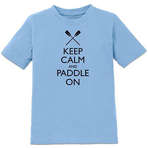 89 Paddle - 7