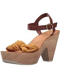 Women's Shia Wedge Sandal