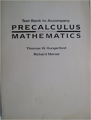Mathematics   Free Download Ebook Sites    Page 28