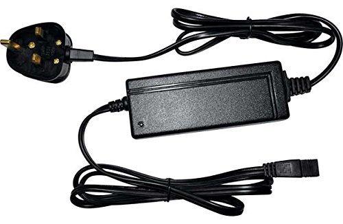 Mini Kühlschrank Effect : Externer adapter mini kühlschrank amazon elektro großgeräte