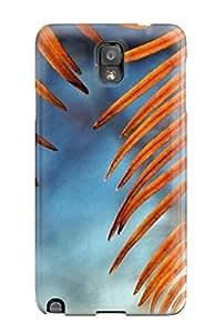 IgrXvfc6060fuAzg Faddish Flowers S Case Cover For Galaxy Note 3