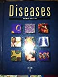 Diseases, Grolier Educational Staff, 0717276171