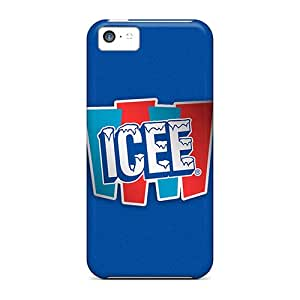 Iphone Covers Cases - IbC16748BesQ (compatible With Iphone 5c)