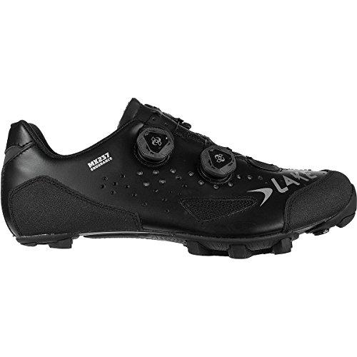 拍手する師匠爆発する[レイク] メンズ サイクリング MX237 Endurance Cycling Shoe [並行輸入品]