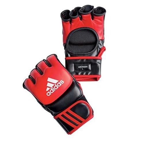 adidas Adicsg041 - Gants de combat - Homme