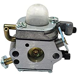 OEM Zama CARBURETOR Carb C1U-K78 Echo PB200 PB-200 PB201 PB-201 Power Blowers