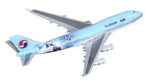 dragon-models-1-400-korean-air-747-400-hl-7491-star-craft