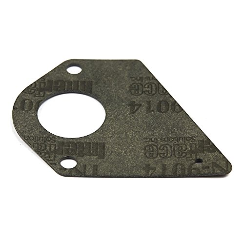 Stratton Intake Gasket (Briggs & Stratton 692284 Intake Gasket Replacement for Models 272465 and 692284)