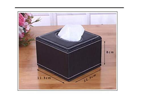Shuchangle Oficina Para Papel D Forma Vintage Tisú Pintado Libro Y Pañuelos A De Hogar El Madera Caja Simulación Cubierta La Mano rqwHEB6fnr