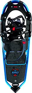 ATLAS ASPECT SNOWSHOE 24