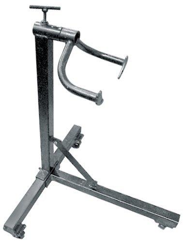 floor model engine stand dune buggy vw baja bug valve train tools automotive parts. Black Bedroom Furniture Sets. Home Design Ideas