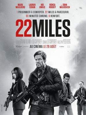 バーグ 映画 ウォール マーク マーク・ウォールバーグ、「俳優は兵士と同じ」発言のトム・クルーズを批判
