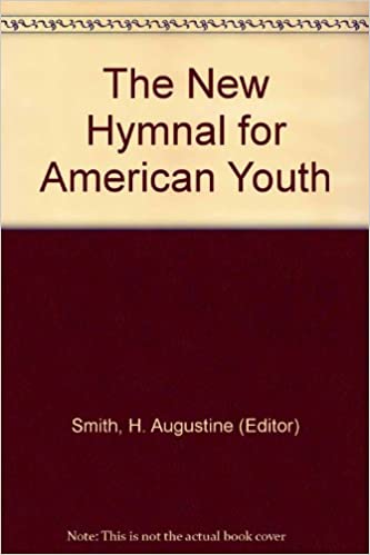 responsive readings for youth sunday