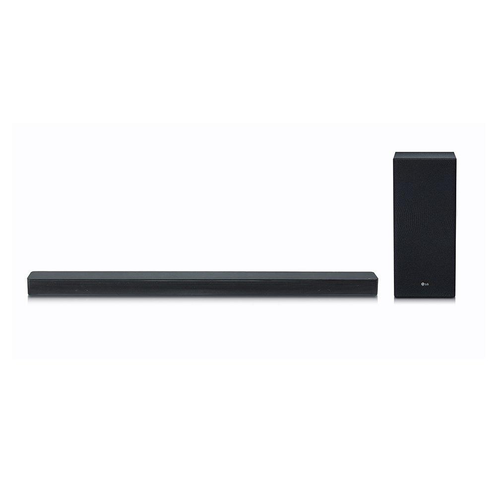 LG SK6Y Sound Bar ONLY $196.99...