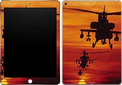 Amazon com: Skinit Patriotic iPad Air 2 Skin - Four AH-64
