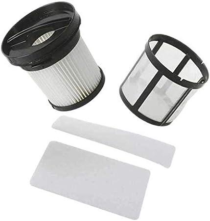 Ufesa FA0300 accesorio y suministro de vacío - Accesorio para aspiradora (AS3016 AS3018): Amazon.es: Hogar
