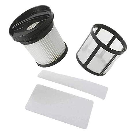 Ufesa FA0300 accesorio y suministro de vacío - Accesorio para aspiradora (AS3016 AS3018)