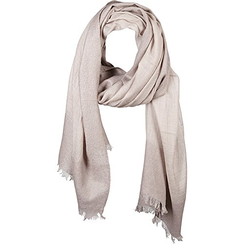 kinross-cashmere-chenille-border-scarf-mink