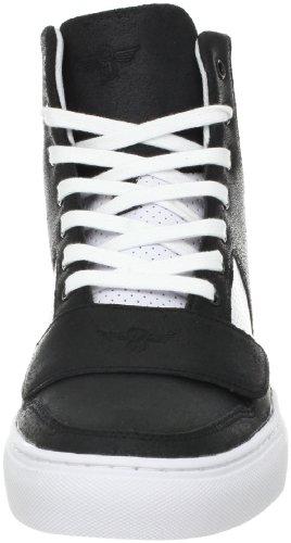 Creative Sneaker Black White Cesario Mens X Recreation Recreation Creative 4nw8r40qY