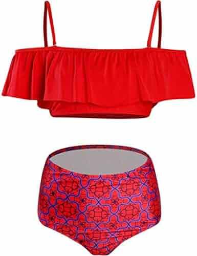 a09aee225ff Shopping 3 Stars & Up - Bikini & Hipster or Brazilian - Bikinis ...