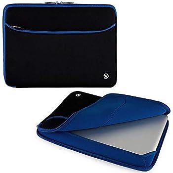 Amazon.com: Two Tone 11.6 to 13.3 Inch Neoprene Laptop ...