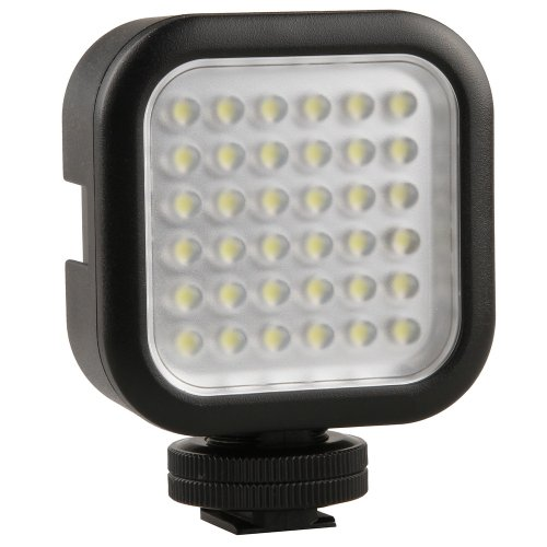 Interlock Led Lights - 1