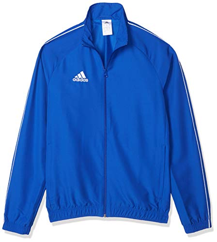 Most bought Mens Soccer Track Jackets & Pants
