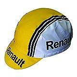 Summit Finish Retro Teams Cycling Caps