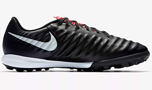 Pro Da black 7 Platinum Tf lt Scarpe Multicolore 001 Nike Legend Ginnastica Lunar Uomo Crimson Basse pure xHSwqEYt