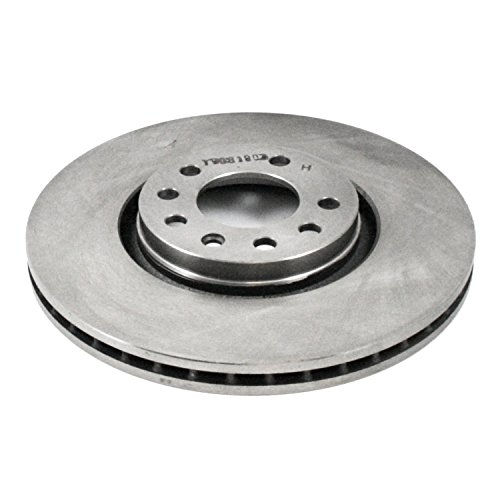 durago-br34248-front-vented-disc-brake-rotor