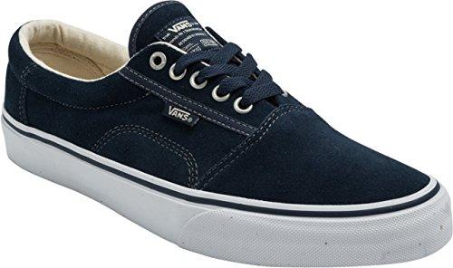 Vans M Rowley Solos - Zapatillas Hombre Azul