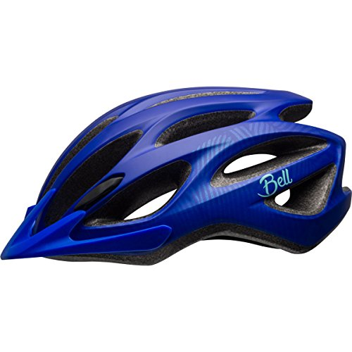 Bell-Coast-Cycling-Helmet