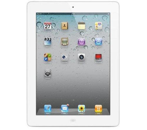 apple-ipad-2-mc979ll-a-16gb-97-wifi-ios4-white