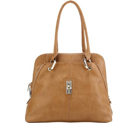 ann-creek-laval-bag-tan