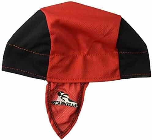 f6543abcc883e Shopping Headsweats - Under  25 - Hats   Caps - Accessories - Men ...
