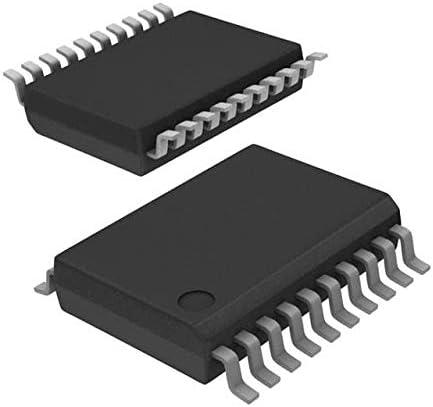 Pack of 6 DGTL ISO 3.75KV GEN PURP 20SSOP,