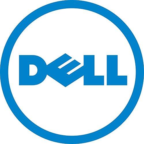 Dell E-Port Plus Advanced Port Replicator PR02X with USB 3.0 and 240W Adapter (Renewed)