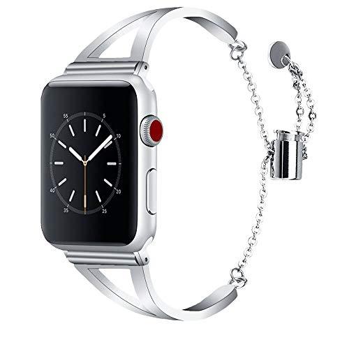 - Digital Basics Apple Watch Allure Bracelet for 42mm/44mm