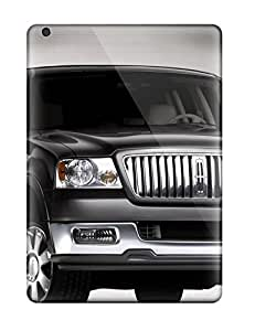 New Arrival Vehicles Car For Ipad Air Case Cover