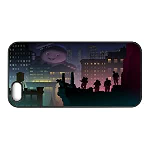 IPhone 6 Cases it Just Popped in There!, Kweet, {Black}