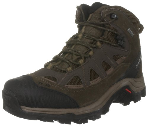 randonn Absolute Salomon Authentic Chaussures Gtx de nqUz7YzSw