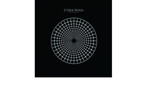 Optical Eyesight by Cyber Ninja on Amazon Music - Amazon.com