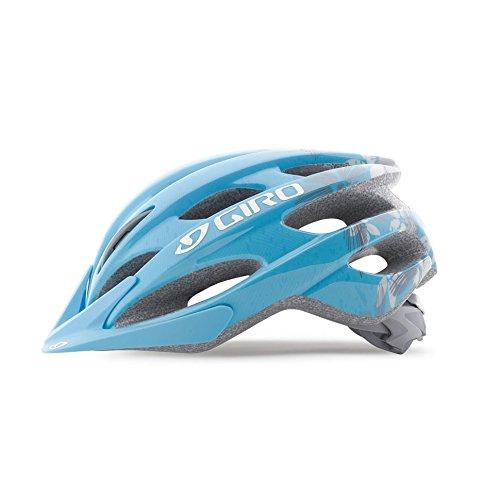 Giro-Verona-MIPS-Bike-Helmet-Womens