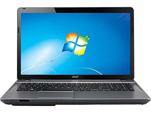 Acer Business Graphics Windows Refurbished