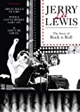 Jerry Lee Lewis - the Story of Rock N Roll [Import italien]