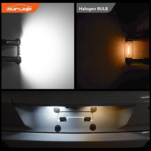 Buy led interior lights for nissan frontier