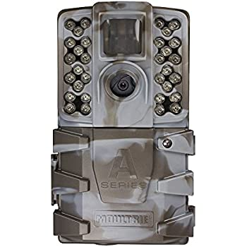 MOULTRIE GM30I CAMERA DRIVERS FOR WINDOWS 10