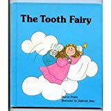 The Tooth Fairy, Sharon Peters, 0893755192