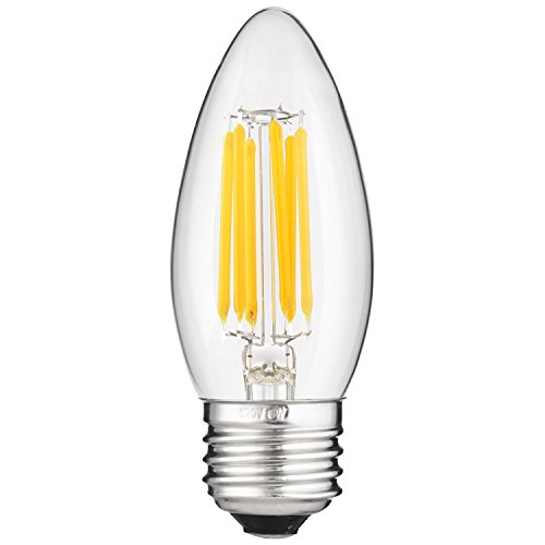 Alti Lighting Pendants in US - 8