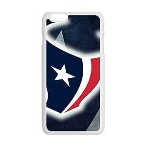 NFL pattern Cell Phone Case for iPhone plus 6 Kimberly Kurzendoerfer